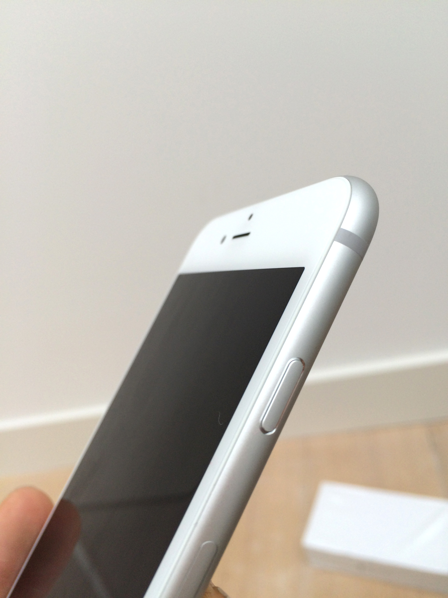 iphone-6-plus-zijkant-rechts
