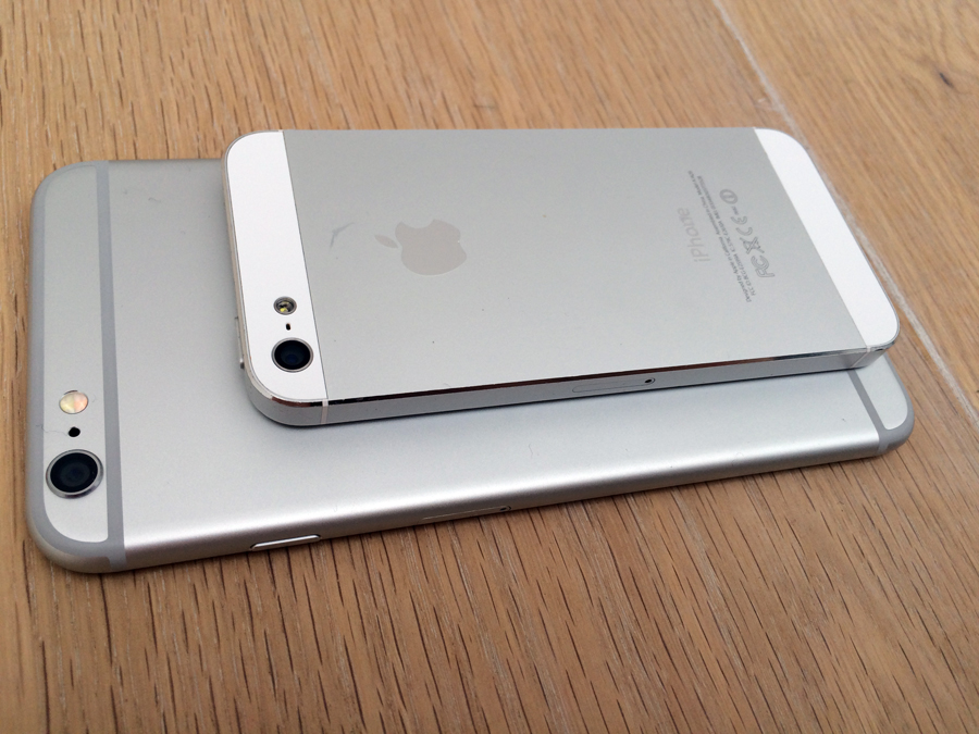iphone-6-plus-onderop-iphone-5