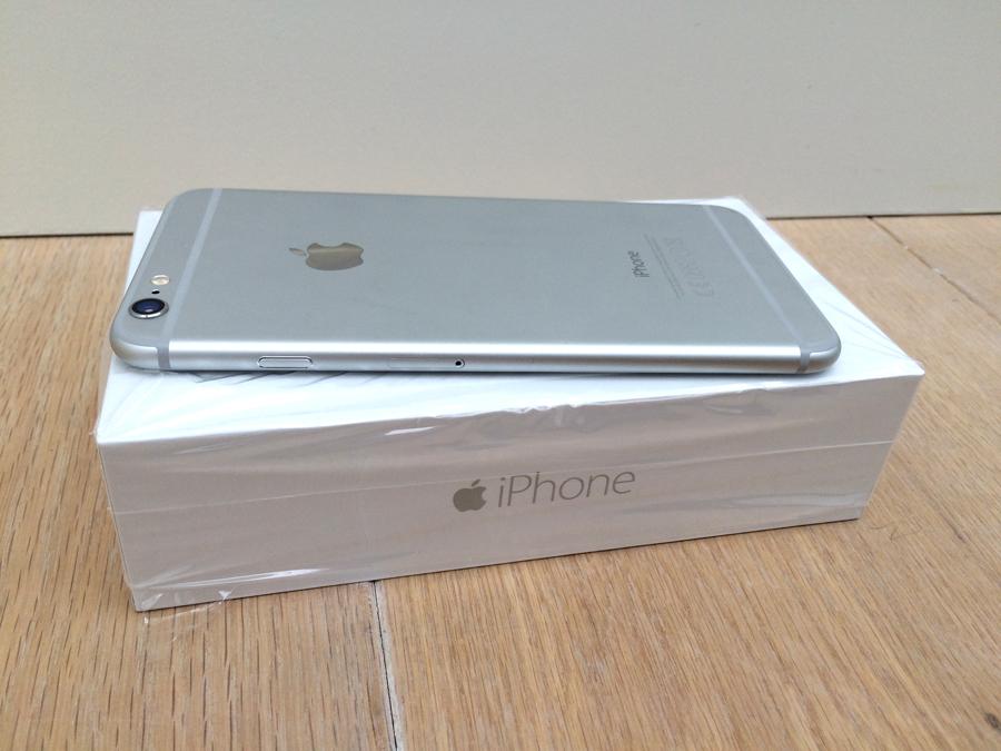 iphone-6-plus-achterkant-op-doos