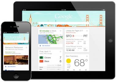 google-now-iphone
