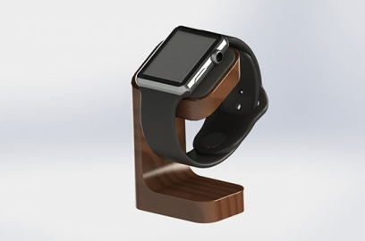 Apple Watch DODOcase