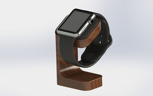 Apple Watch DODOcase