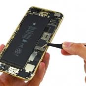 ifixit open iphone 6