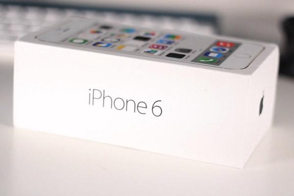 iphone-6-doosje