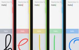 MyScript Stack iPhoneMyScript Stack iPhone