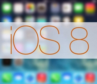 iOS-8-cover