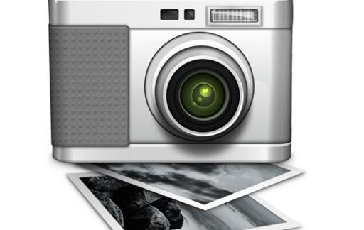 fotolader-icoon-groot