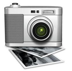 fotolader-icoon