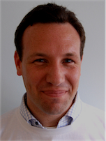 Mark Jan Alkema