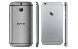htc-one-iphone-6