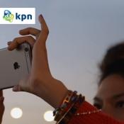 Salespromo KPN special