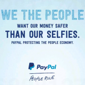 Paypal vs Apple Pay