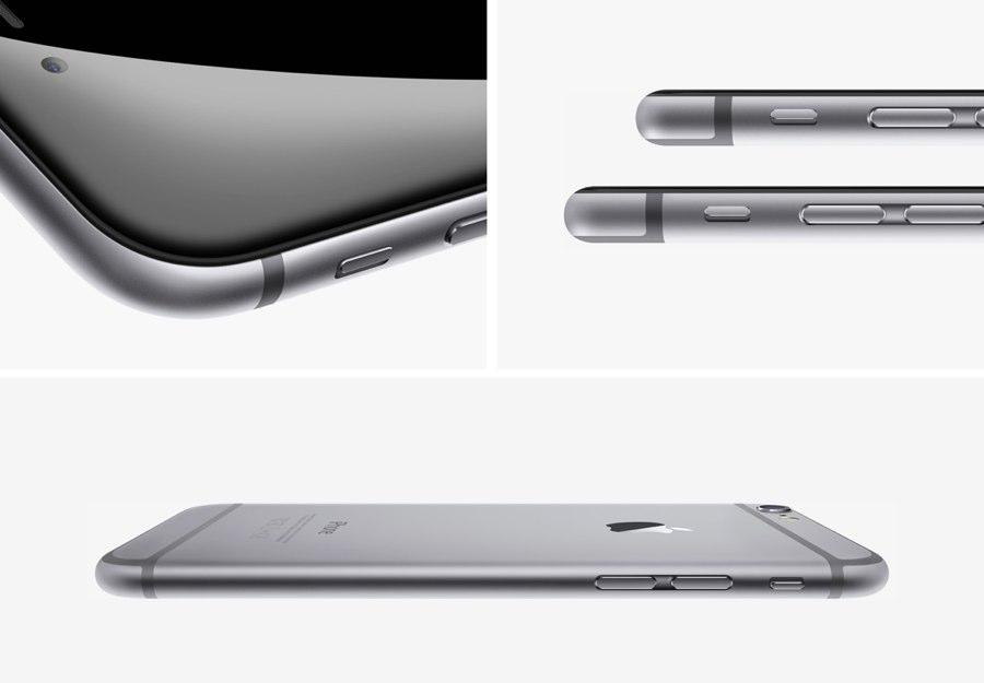 iphone-6-camera-uitstekend