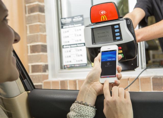 mcdonalds-apple-pay-iphone-nfc