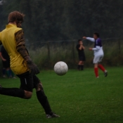 Voetbal.nl amateurvoetbal apps