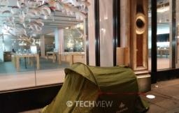 apple-iphone-6-queue-regent-street-london-launch