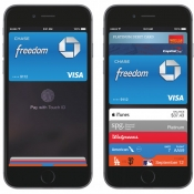 apple-pay-iphones