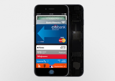 apple-pay-kaarten