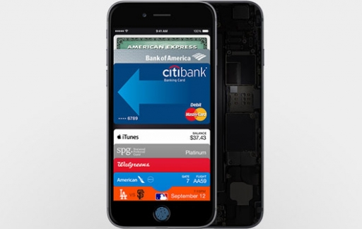 apple-pay-kaarten