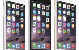 iphone 6 plus alle kleuren