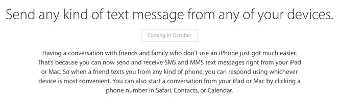 apple-sms-continuity