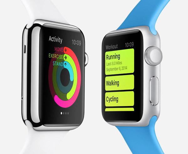 apple-watch-sportfuncties