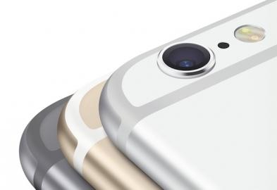 iphone 6 kleuren