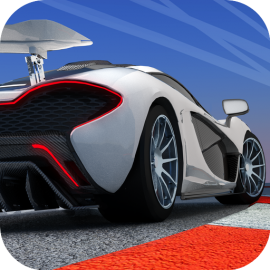 Race Team Manager iOS