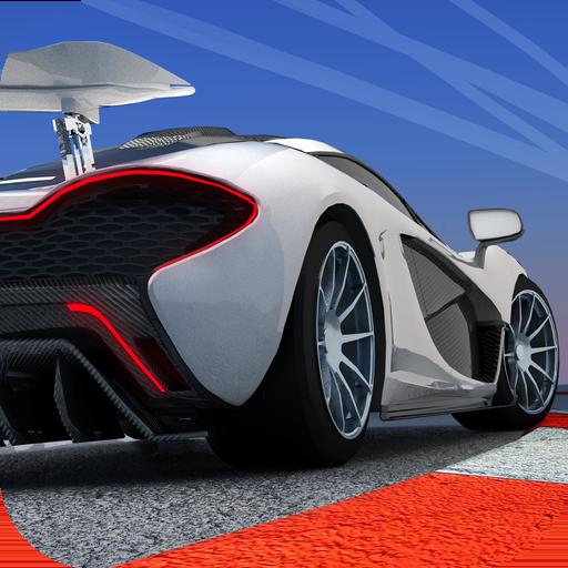 Race Team Manager iOS