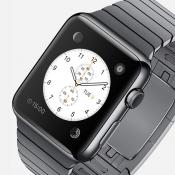 Apple Watch: waarom het altijd 10:09 uur is