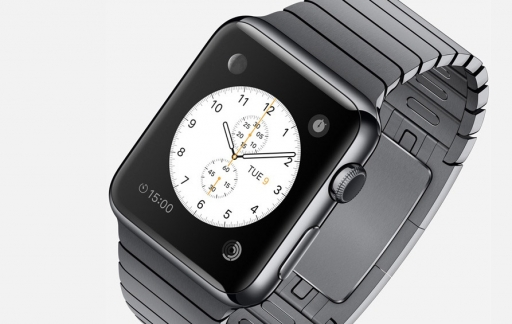 apple-watch-tijdstip