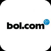 Officiële Bol.com app op iPhone: zoeken, scannen en filteren