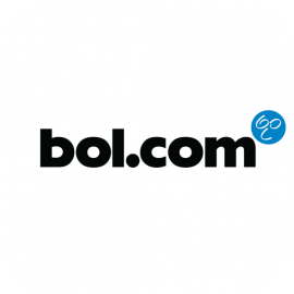 Bol.com iPhone webshop app