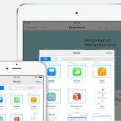 iCloud Drive bestanden openen op 5 manieren
