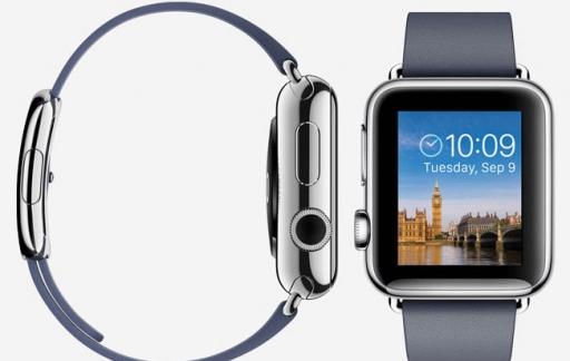 apple-watch-linkshandig-gebruik