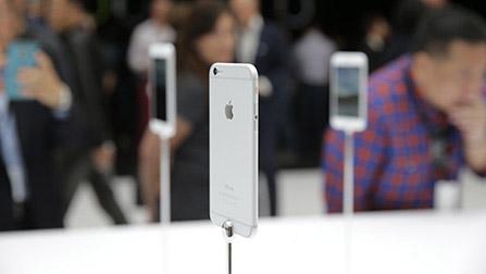 apple-demoruimte-iphones