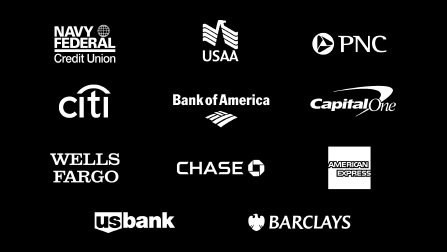 Apple Pay partners