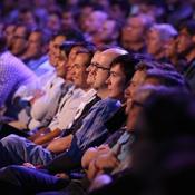 WWDC 2015: alles over Apple's ontwikkelaarsconferentie in 2015