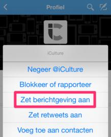 twitter_iculture_berichtgeving