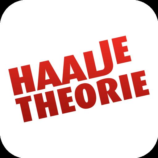 Haal je Theorie 3D iPhone verkeersexamen