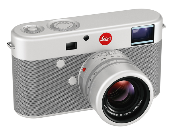 leica-camera-ive-newson