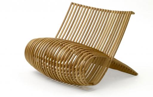 houten-stoel-marc-newson