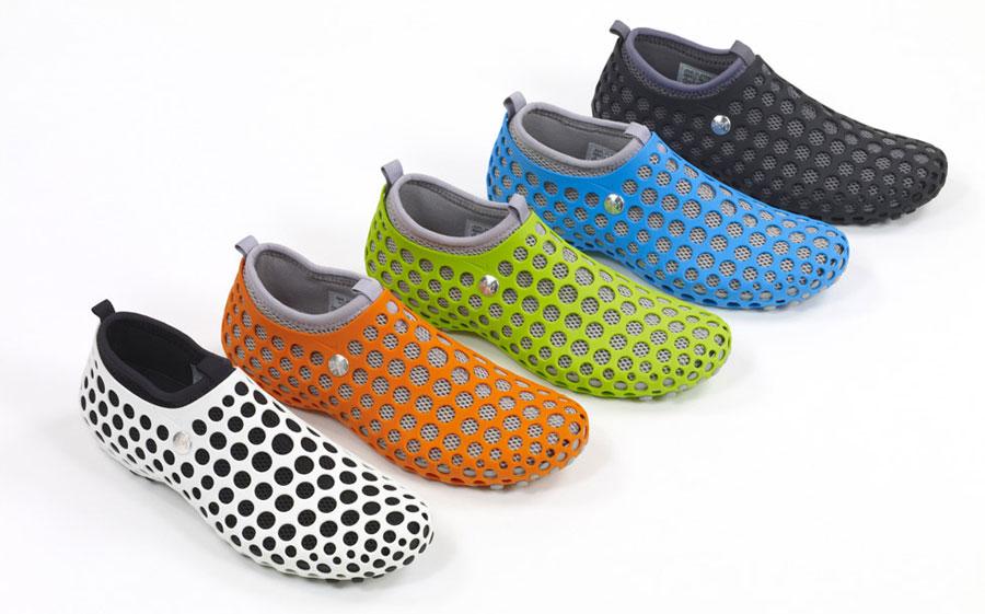 nike_zvezdochka_schoenen
