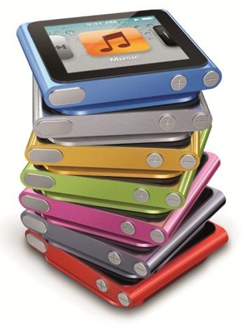 iPod-nano-stack