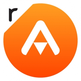 Ask Me Anything iOS app iPhone Reddit