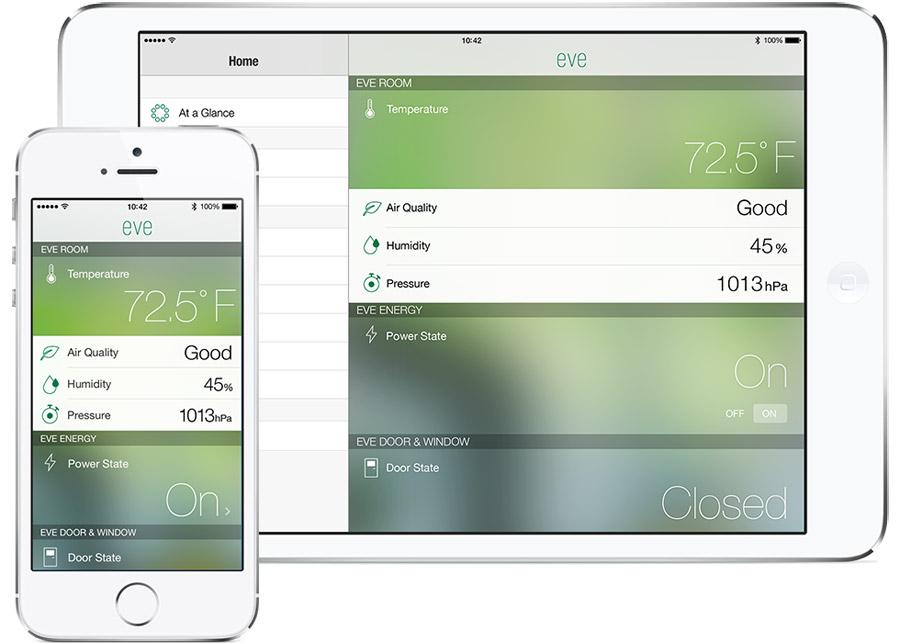 elgato-eve-app-iphone-ipad