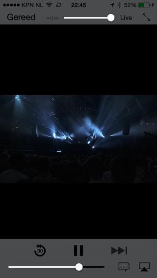itunes-festival-2014-2