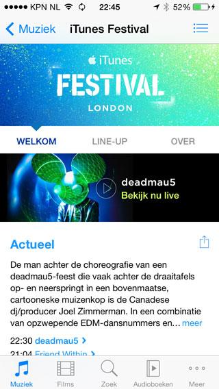 itunes-festival-2014-1