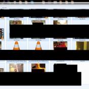 Naaktfoto's van bekende sterren wellicht gelekt via iCloud-hack