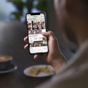 Foto's verwijderen van je iPhone en iPad